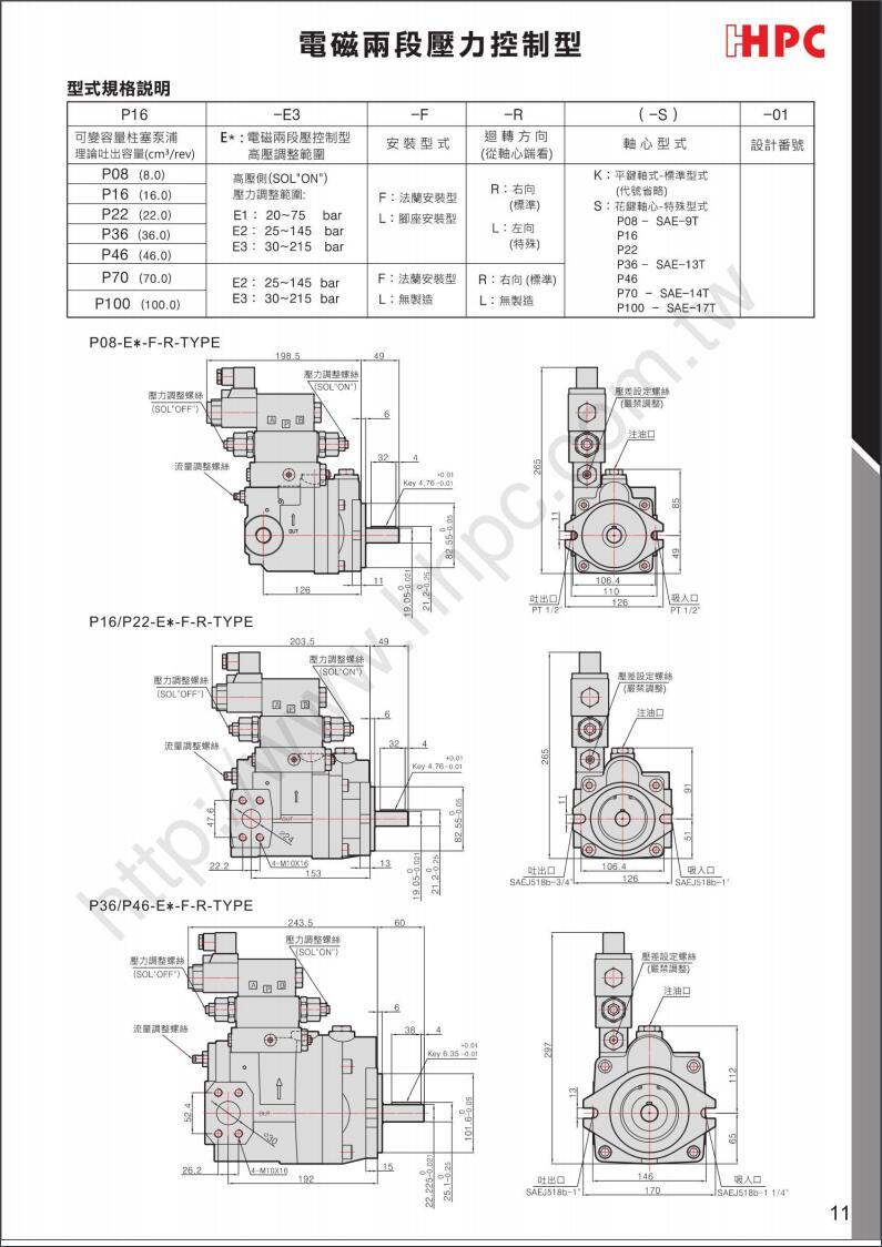 P22-E2-F-R-01
