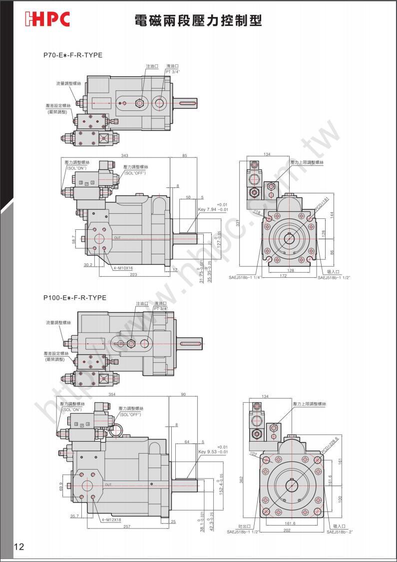 P22-E2-F-R
